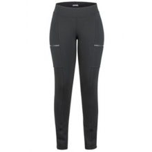 Women's Linara Pant by ExOfficio in Oro Valley Az