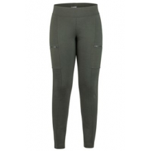 Women's Linara Pant by ExOfficio in Boulder Co