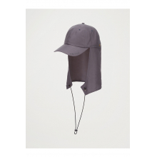 BA Baja Cape Hat by ExOfficio