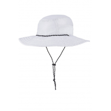 BA Baja Sun Hat by ExOfficio in Greenwood Village Co