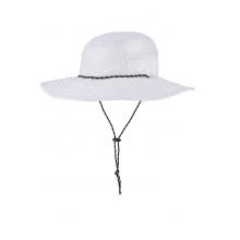 BA Baja Sun Hat by ExOfficio in Orange City FL