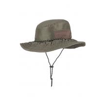 BA Baja Sun Hat by ExOfficio in Dublin Ca
