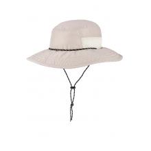BA Baja Sun Hat by ExOfficio in Blacksburg VA