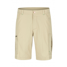 Men's Amphi Short by ExOfficio in Greenwood Village Co