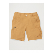 Men's Amphi Short by ExOfficio in Mountain View Ca