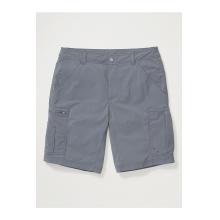 Men's Amphi Short by ExOfficio in Concord CA