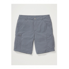 Men's Amphi Short by ExOfficio in Northridge CA