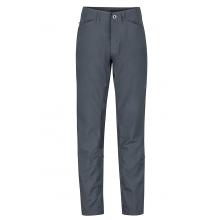 Men's BA Sandfly Pant by ExOfficio in Greenwood Village Co