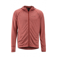 Men's BA Tarka Full Zip Hoody by ExOfficio in Auburn Al