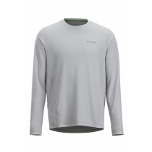 Men's Hyalite LS by ExOfficio in Homewood Al