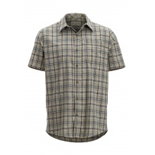 Men's Keats SS by ExOfficio