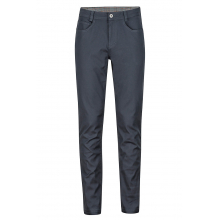 Men's Montaro Pant by ExOfficio in Flagstaff Az