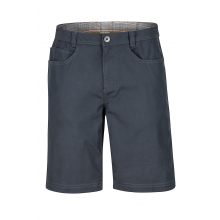 Men's Montaro Short by ExOfficio