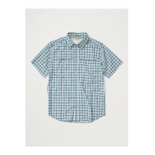 Men's Tellico SS by ExOfficio