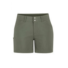 Women's Amphi Short by ExOfficio in Fort Collins Co