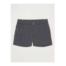 Women's Amphi Short by ExOfficio in Northridge CA
