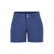 Women's Amphi Short by ExOfficio in Roseville Ca