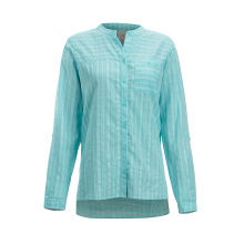Women's BA Collette LS by ExOfficio in Corte Madera Ca