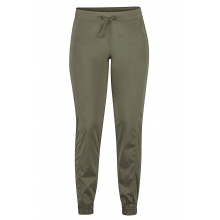 Women's BA Della Jogger by ExOfficio in Mountain View Ca