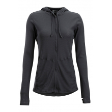 Women's BA Lumen Full Zip Hoody by ExOfficio in Tucson Az