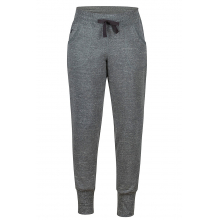 Women's BA Quietude Pant by ExOfficio in Victoria Bc