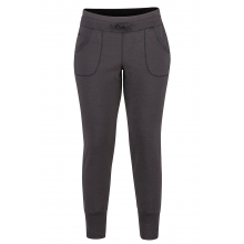 Women's BA Quietude Pant by ExOfficio in Northridge CA