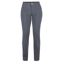 Women's BA Vianna Pant by ExOfficio in Mountain View Ca