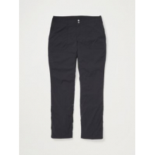 Women's BA Vianna Pant by ExOfficio in Northridge CA