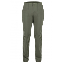 Women's BA Vianna Pant by ExOfficio in Tucson Az