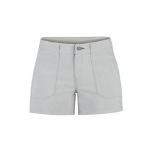 Women's Genoa Short by ExOfficio in Greenwood Village Co