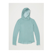 Women's Hyalite Hoody by ExOfficio in Tustin Ca