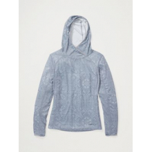 Women's Hyalite Hoody by ExOfficio in Northridge CA