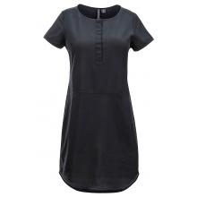 Women's Kizmet Argenta Dress