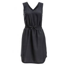 Women's Kizmet Bellezza Dress by ExOfficio in Victoria Bc