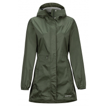 Women's Lagoa Jacket by ExOfficio in Victoria Bc