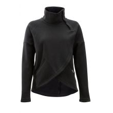 Women's Manzanita Pullover by ExOfficio