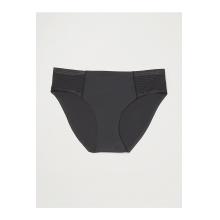 Women's Modern Collection Bikini by ExOfficio
