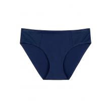 Women's Modern Collection Bikini Bg