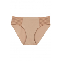 Women's Modern Collection Bikini Bg by ExOfficio in Flagstaff Az