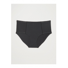 Women's Modern Collection Brief by ExOfficio in Blacksburg VA