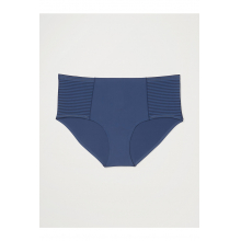 Women's Modern Collection Thong by ExOfficio