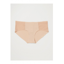 Women's Modern Collection Hipster by ExOfficio