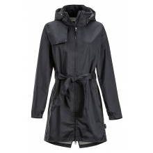Women's Sunbury Trench by ExOfficio