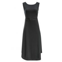 Women's Wanderlux Alessandria Dress