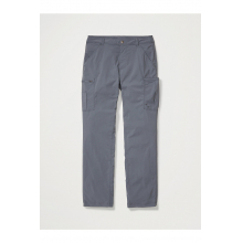 Men's Amphi Pant by ExOfficio in Northridge CA