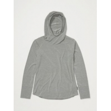 Women's BA Areia Hoody by ExOfficio in Northridge CA