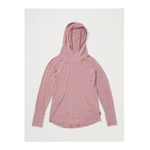 Women's BA Areia Hoody by ExOfficio in Tucson Az