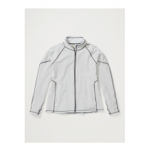 Women's Lateral Jacket by ExOfficio in Lancaster PA