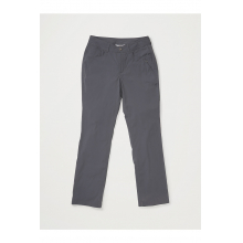 Women's BA Santelmo Pant by ExOfficio in Sioux Falls SD