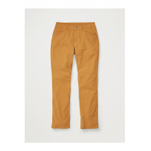 Women's BA Santelmo Pant by ExOfficio in Northridge CA